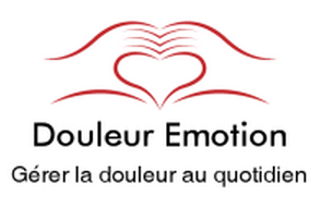 Douleur Emotion